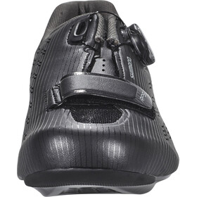 Shimano SH-RP5 sko Svart